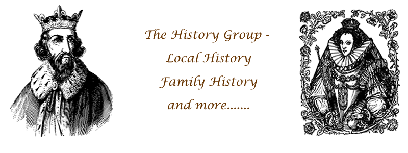 History-Group